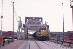 aphv-451-antwerpen-haven-nmbs-7716--brug---6-9-2002
