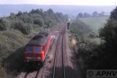 aphv-453-b-gemmenich-lijn24-db241-805-verkeerd-spoor--9-8-2003