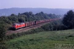 aphv-454-b-gemmenich-lijn24-db225-014-schroottrein-9-8-2003