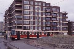 aphv-458-htm-lijn-11-ustra-eindpunt-scheveningen-6-10-2002