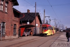 aphv-463-lodz-lijn43-lutomiersk-station-depot--5-3-1999