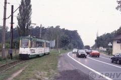 aphv-464-lodz-mkt7-line-46-to-ozorkov-21-9-2001
