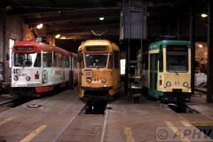 aphv-465-lodz-mkt-depot-helenowek-45-41-13-reno-21-9-2001