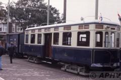 aphv-468-nzh-ts-depot-den-haag-ex-nzh-b393-ii-6-10-2002