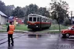aphv-475-pkp-mbxd1-204-overweg-krosniewice-lijn308--21-9-2001