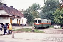 aphv-476-pkp-mbxd1-station-lezyca-wask-lijn308-ozorkow-krosniewice--21-9-2001