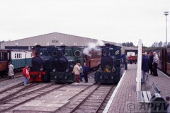 aphv-478-rtm-56,-57,-54-met-trams--ouddorp--11-10-2003