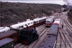 aphv-480-rtm-1701-1700-1702,-57,-56-en-wm--met-trams--ouddorp--11-10-2003