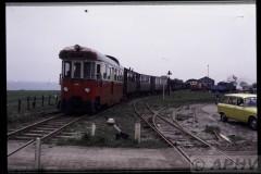aphv-484-rtm-mw-hellevoetsluis-1977