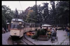 aphv-489-rostock-ddr-term-neuer-friedhof-lijn-11--23-9-1978