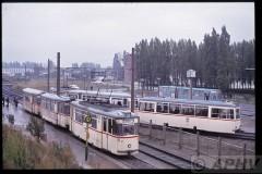 aphv-491-rostock-ddr-term-marienehe-lijn-12-23-9-1978
