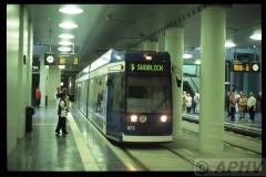 aphv-492-rost-673-lijn5-hbf-tunnel-17-5-03