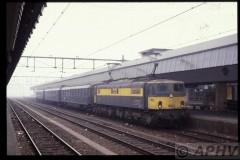 aphv-496-ns-1502-met-plan-d-rotterdam-cs-okt.1978