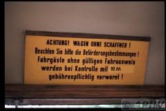 aphv-498-rostock-ddr-waarschuwing--10m--23-9-1978