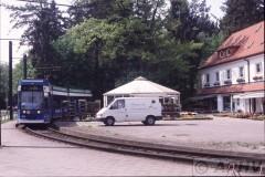 aphv-502-rostock-eindpunt-lijn11-neuer-friedhof-17-5-2003