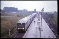 aphv-504-rostock-s-bahn-bhf-marienehe-23-9-1978