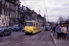 aphv-507-poznan-centrum-mw850-lijn8-en-000-lijn9----3-3-1999