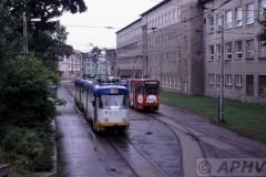aphv-509-tallinn-eindpunt-lijn4--23-8-2003