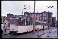 aphv-512-rostock-hbf--stel-lijn-12-23-9-1978