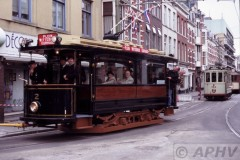 aphv-518-041016-htm-100-jr-optocht-ts-htm2--zoutmanstraat