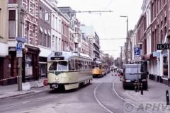 aphv-531-041016-den-haag-htm-1210-als-lijn-37-zoutmanstraat