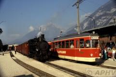 aphv-535-ob-zillertalbahn-met-oa-ex-rtm-stel-31-8-1987