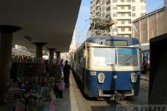 aphv-540-dscn0061