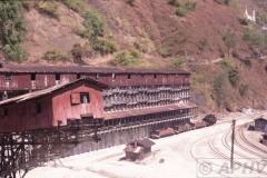 aphv-561-myanmar-mijn2-overslagbunker--26-2-2003