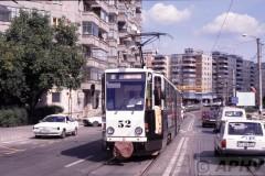 aphv-576-cluj-napoca-52-kt4--strada-marasal-ion-antonescu--17-9-2003