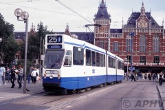 aphv-583-amsterdam-gvba-792-lijn25-cs--7-9-2002