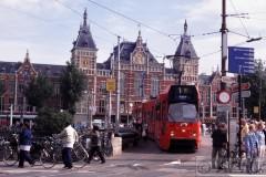 aphv-584-amsterdam-gvba-836-lijn1-cs-7-9-2002