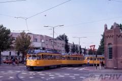 aphv-585-htm-1304-1337-2106-leaving-frans-halsstraat-depot--den-haag-28-8-1999
