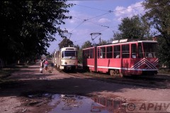 aphv-586-oradea-10-en-110-lijn-2--strada-aviatonlor-with-chicken-16-9-200301