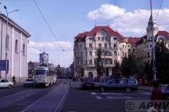 aphv-589-oradea-14-en-114-lijn-2-piatra-unirii-16-9-2003