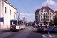 aphv-590-oradea-217-lijn2-piatra-unirii--16-9-2003