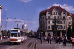 aphv-592-oradea-230--lijn2-piatra-unirii--16-9-2003