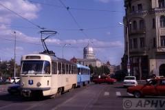 aphv-594-oradea-9-en--109-lijn-2-piatra-unirii-16-9-2003