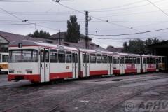 aphv-596-timisoara-3506---3704-ex-bremen-depoul-13-9-2003