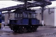 aphv-598-timisoara-comp-de-bere-romania-former-tram-loc-13-9-2003