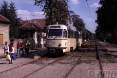 aphv-599-oradea-27-en-127-lijn2-strada-avia-torilor-16-9-2003