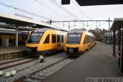 aphv-604-dscn0181
