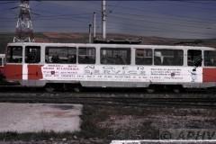 aphv-605-cluj-napoca--onderdelen-depoul-17-9-2003