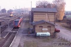 aphv-609-db-belzig--stadtler-946-524-024-lijn-206---9-11-2003