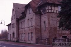 aphv-616-db-salzwedel-lokalbahnhof-nach-diesdorf---8-11-2003