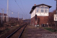 aphv-617-db-rosslau-elbe-seinhuis-9-11-2003