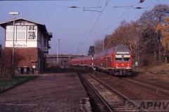 aphv-621-db-rosslau-elbe-td-trein-met-143---9-11-2003