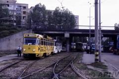 aphv-629-oradea-20-en-120-pod-cfr-16-9-2003