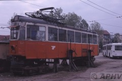 aphv-631-sibiu-721-ex-geneve-depot-tram-en-bus-18-9-2003