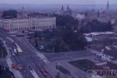 aphv-632-sibiu-hermannstadt-binnenstad-zonder-tram-17-9-2003