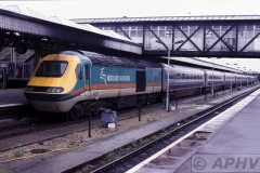 aphv-635-040503-uk-nottingham-rlw-st-midland-mainline-hst-43057--train-3-5-2004